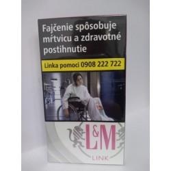 LM LINK PINK SSL 20ks /3,50€/ G TTT