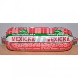NÁTIERKA MEXICKÁ SÓJOVÁ 100g ALFA BIO