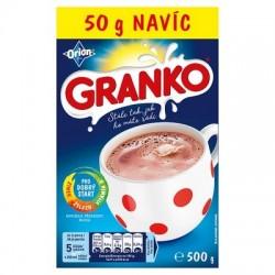 GRANKO 450g+50g NAVIAC ORION