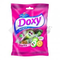 CUKR. DOXY ROKSY FRUITS 90g