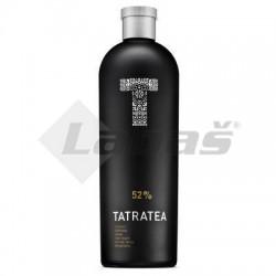 TATRATEA ORIGINAL 52% 0,7l KARLOFF