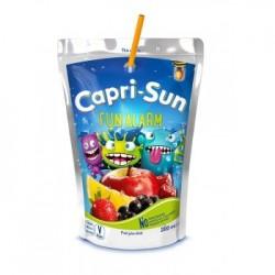 DŽÚS FUN ALARM 0,2l CAPRI-SUN
