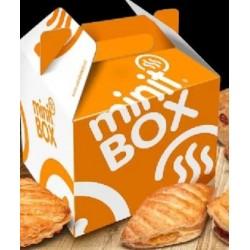 MINIT BOX