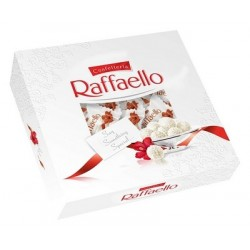 Dezert Raffaello 260g