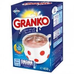 GRANKO 450g ORION
