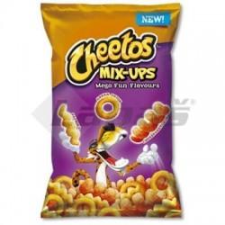 CHEETOS MIX-UPS MEGA FUN 70g