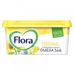 FLÓRA ORIGINAL 400g