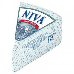 NIVA SYR ORIRINAL cca 100G