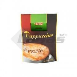 CAPP. CLASSIC 100g FRESH
