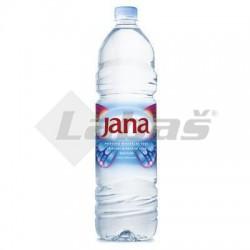 JANA NEPERLIVÁ 1,5l PET
