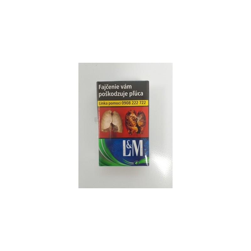 LM FORWARD RCB KS Box 20 /3,40€/ G TT