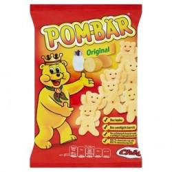 Pom- Bär original 50g