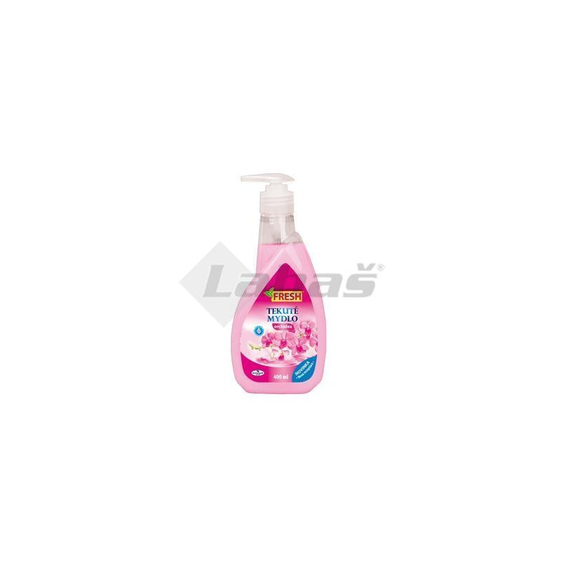 MYDLO TEK. ORCHIDEA 400ml FRESH