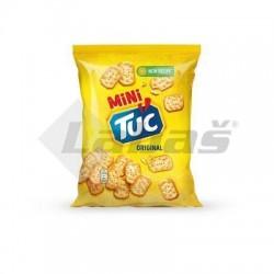 KREKRY TUC MINI ORIGINÁL 100g