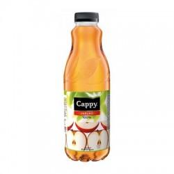 CAPPY JABLKO 100 % 1L