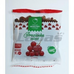 HROZIENKA 100g FRESH HEALTHY LIVING