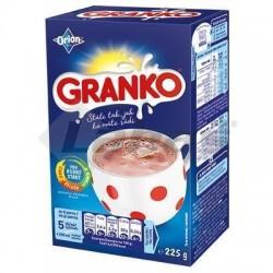 GRANKO 225g ORION