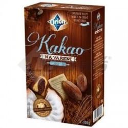 KAKAO 100g ORION -151383