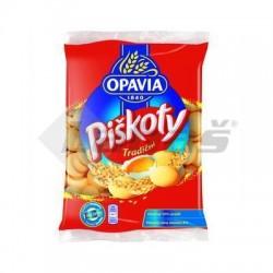 PIŠKÓTY 120g OPAVIA -1085