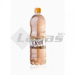 OCOT 8% 1l FRESH