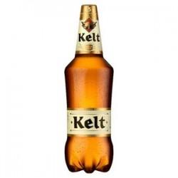 Pivo kelt 10% 1,5l