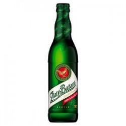 Pivo ZB 10% 0,5l fľaša