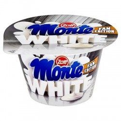 MONTE WHITE 150g ZOTT