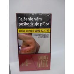 Golden gate red 100 SKS Box 20 /3,40€/G