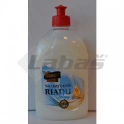 ČIST. PROS. NA RIAD BALZAM 500ml FRESH EXCLUSIVE