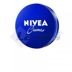 KRÉM NIVEA 75ml