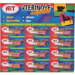 LEPIDLO SEKUNDOVÉ 2g AIT -0028