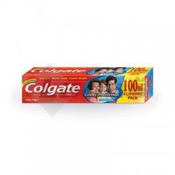 PASTA ZUB. COLGATE CAVITY PROTECTION 100ml