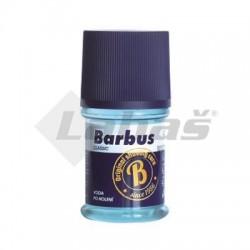 VODA PO HOL. BARBUS CLASSIC 60ml