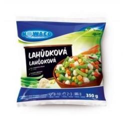 Zeleninová zmes lahôdková 350g
