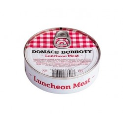 Luncheon meat 190g