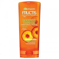 BALZAM FRUCTIS GOODBYE DAMAGE ASH 200ml C4632721