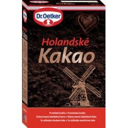 KAKAO HOLANDSKÉ 100g OETKER