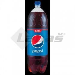 PEPSI 2,25l PET