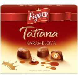DEZERT TATIANA KARAMELOVÁ 180g FIGARO
